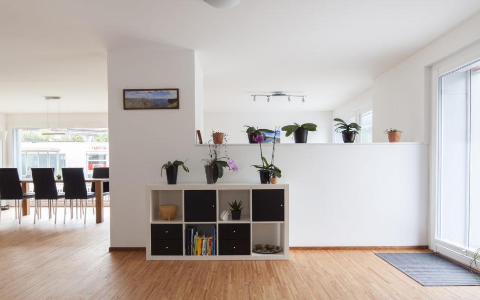 bodenbel ge annen holzbau. Black Bedroom Furniture Sets. Home Design Ideas